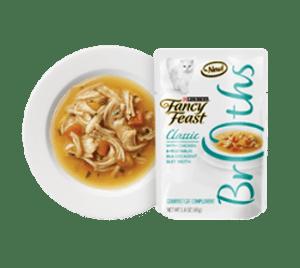 catfood-broth-freebies (1)