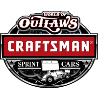 craftsman-world-of-outlaws-decals