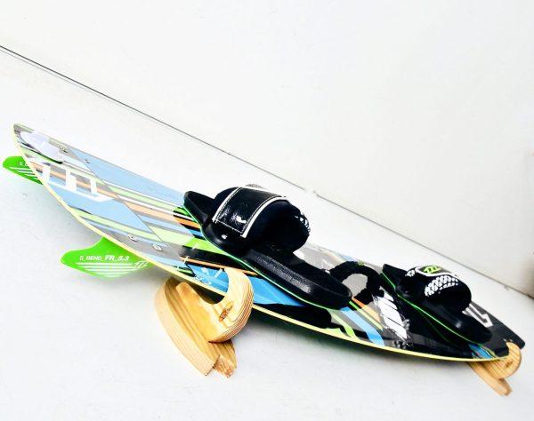 Kite Surf Rack