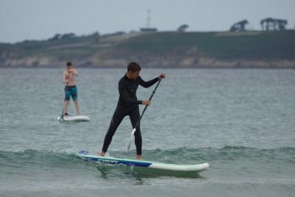 ®surf4smile-surfforsmile*_SUP_Blancs-Sablons_2©Carpentier