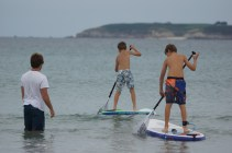 ®surf4smile-surfforsmile*_SUP_Blancs-Sablons_6©Carpentier