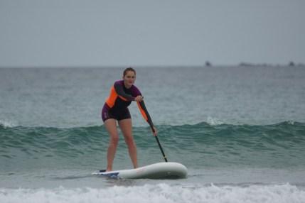 ®surf4smile-surfforsmile*_SUP_Blancs-Sablons_7©Carpentier