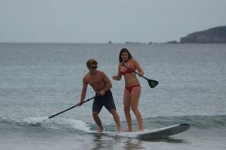 ®surf4smile-surfforsmile*_SUP_Blancs-Sablons_10©Carpentier
