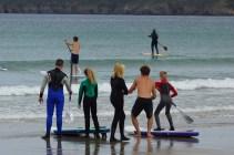®surf4smile-surfforsmile*_SUP_Blancs-Sablons_3©Carpentier