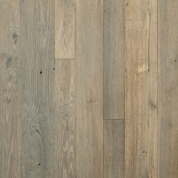 Piedmont Reclaimed Oak Hardwood Floors