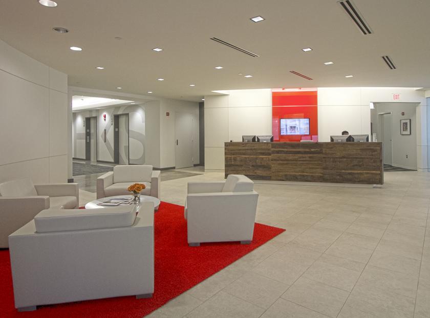 HKS Office 2
