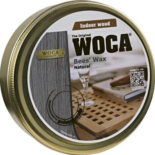 WOCA Bees Wax