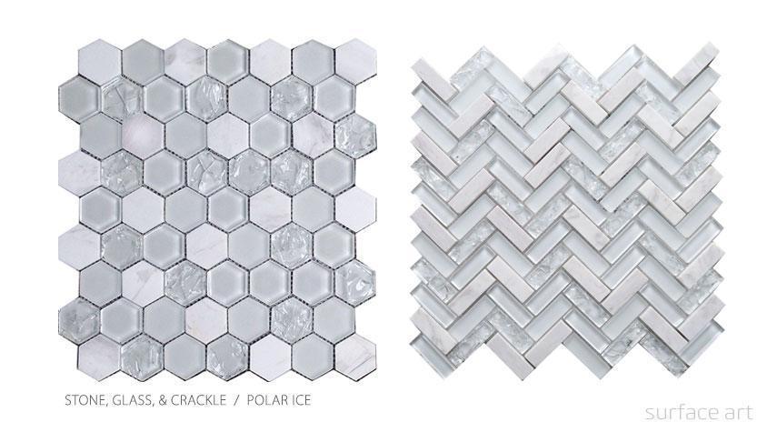 polar ice surface art inc