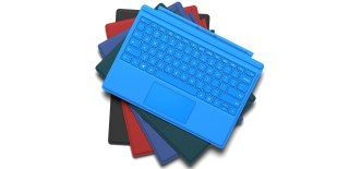 Surface-Pro-4-Type-Cover-colors-spread