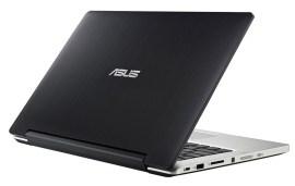 asus-transformer-book-flip-laptop