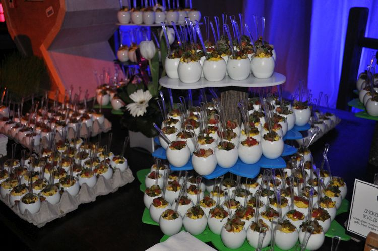 Surface Grooves_EventSolutions_Catersource_Custom Muse__05