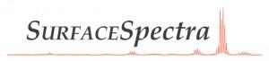 SurfaceSpectra Logo