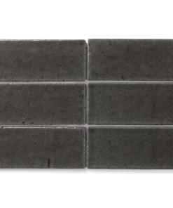 Absaroka Thin Brick