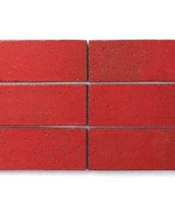 Catskill Glaze Thin Brick Slipper