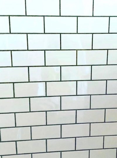 https surfaceworkshop nyc product white subway tile grey grout