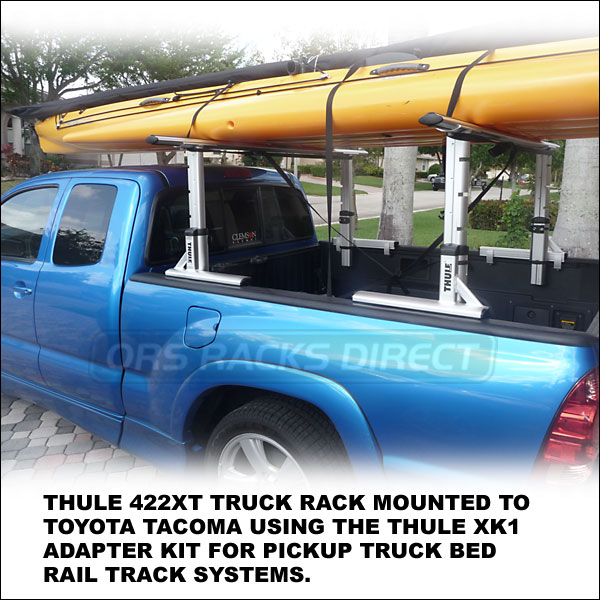 what are the best truck racks today