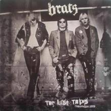 BRATS-LostTapes'79