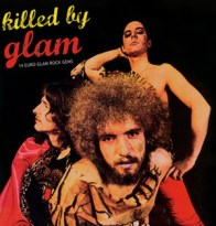 Killed By Glam 2