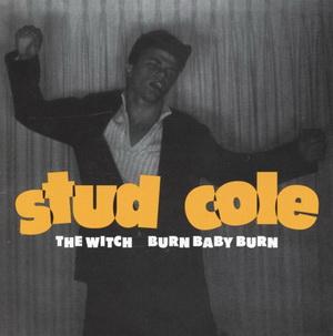 Stud Cole00