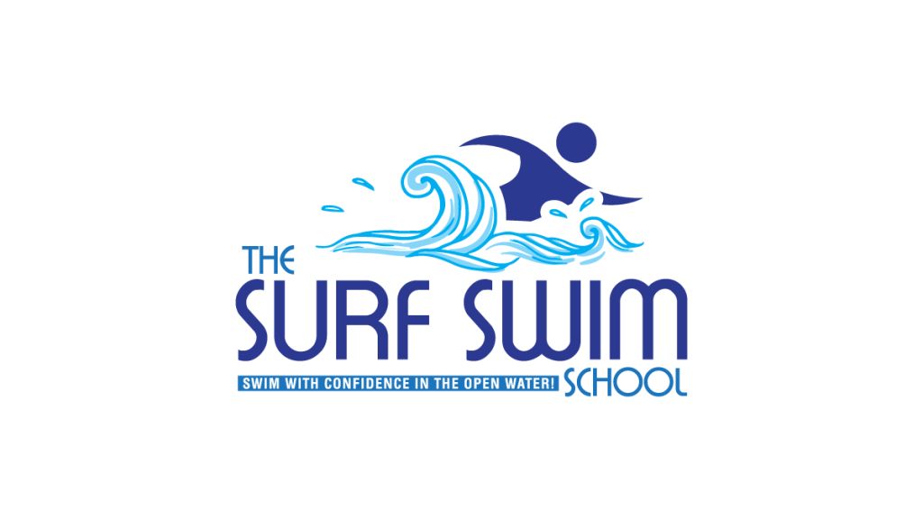 The Surf Swim School based in Westward Ho, North Devon. Specialist open water swimming coaching for all swimmers.