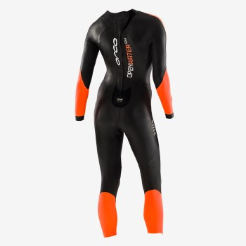 Orca Openwater SW women's wetsuit