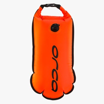 2021 Orca Safety Buoy