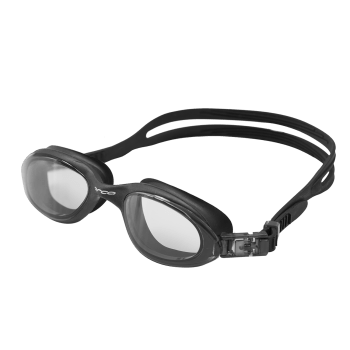 Orca Killa Vision with clear lenses
