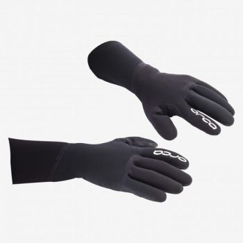 Swimming Gloves by Orca