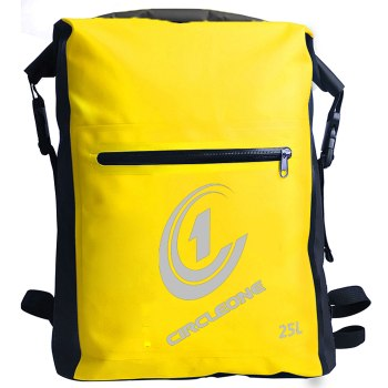 Thermal Swimming Wetsuit dry bag