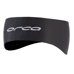 Neoprene Headband by Orca