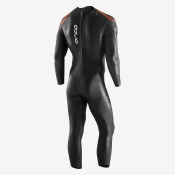 Orca thermal wetsuit
