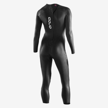 Openwater Perform back view
