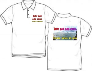 Polo_shirt white