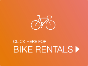 bike-rental-orange