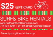 $25GIFTCARD-Surfboard-and-bike-rental