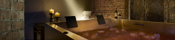 red-wine-ritual-aire-ancient-baths-new-york