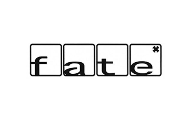aichi_fate_logo