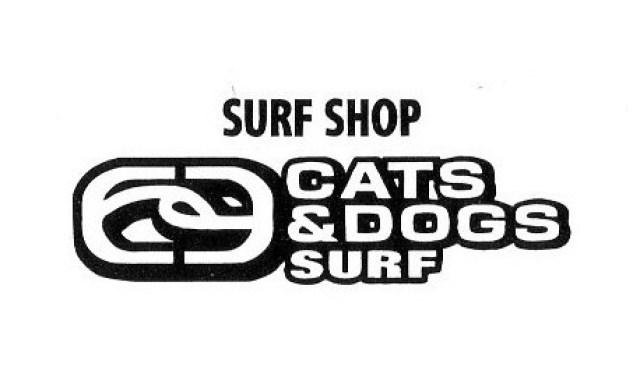 catsdogs_logo
