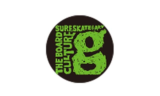 okinawa_green_logo