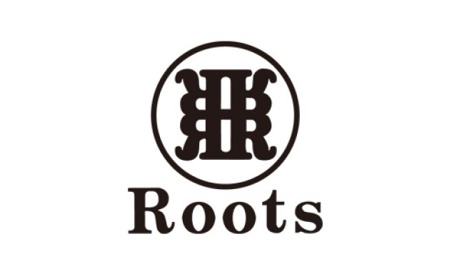 roots_logo