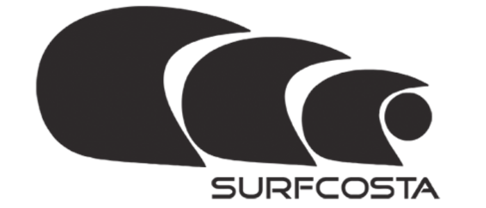Image result for surf costa logo