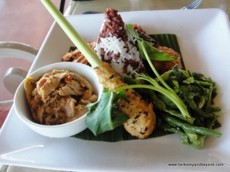 bali-8-ubud-indus-restaurant-lunch-plate-1-c2015-carole-terwilliger-meyers-600pix