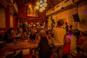 laughing-buddha-bar