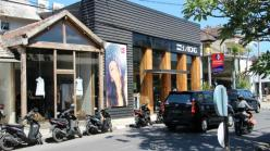 travel-special-bali-shopping-street-2