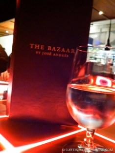 Bazar_0078