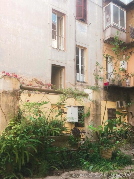 Airbnb Trastevere