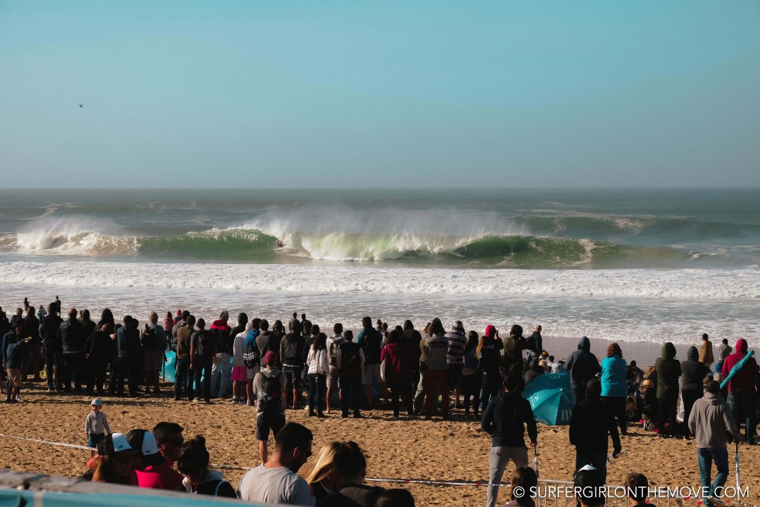 world surf tour