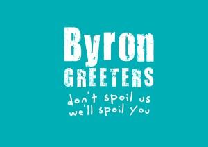 white_byron_greeters_logo