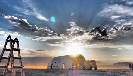 converted-boeing-747-burning-man-big-imagination-designboom-015