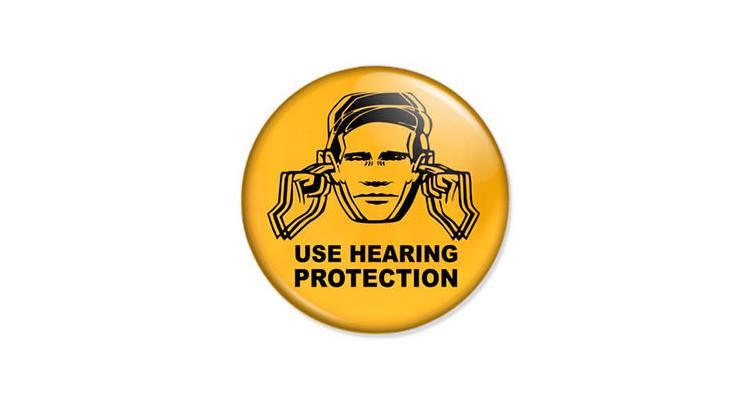 """Opération """"bouchons moulés / protections auditives"""" à tarif réduit #7 le 23/05 à Strasbourg"""